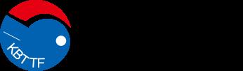 sellma.pe.kr